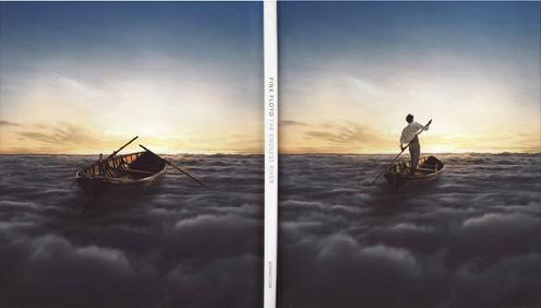 Box set EU booklet front/back