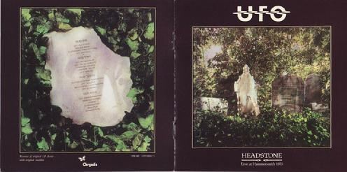 CD EU booklet front/back