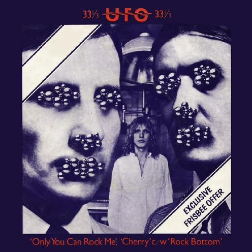"7"" UK version 1 front"