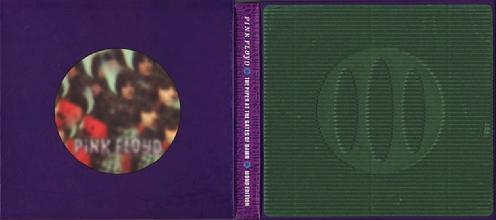 CD UK box front/spine/back