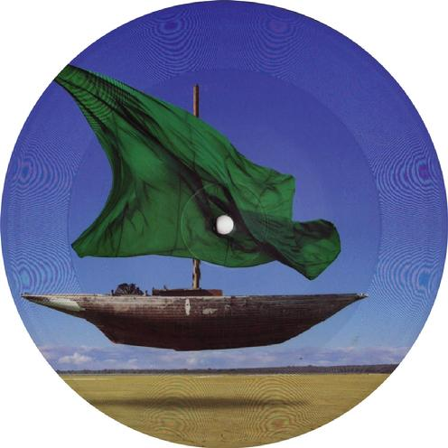 "7"" EU picture disc front"
